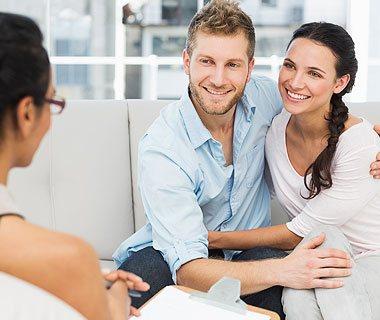Terapia de Casal - Terapeuta de casal em Bragança Paulista IIPB