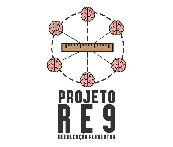 logo re9