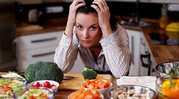 nao-consigo-fazer-dieta